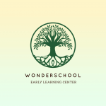 Wonder Share School