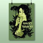 Wacky Tabacky